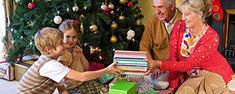 Что подарить родителям на святого николая своими руками