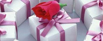 Недорогие подарки на 8 марта